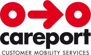 CAP Logo 2c_300dpi