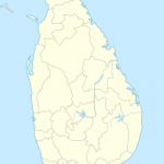 250px-Sri_Lanka_location_map_svg