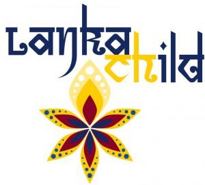 LankaChild_logo